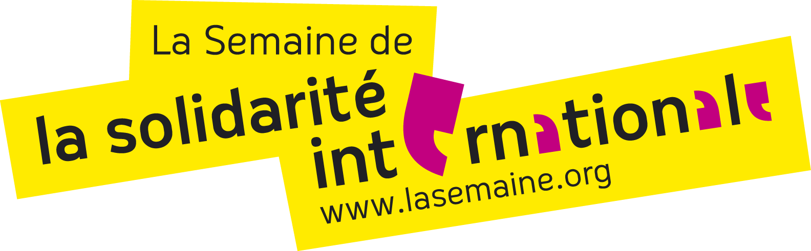 logo-ssi-sans-date